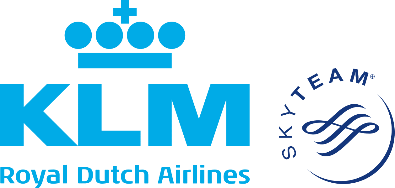 KLM Vlucht Volgen