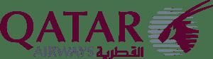 Qatar Airways Vlucht Volgen