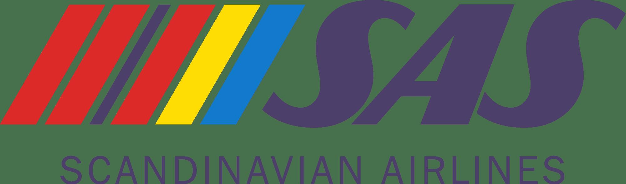 Scandinavian Airlines Vluchten Volgen