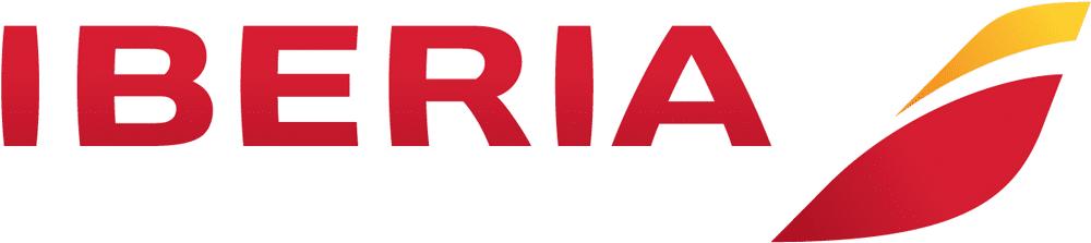 Iberia Vlucht Volgen